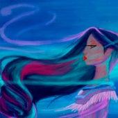 Colores en el viento (de