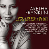 Jewels In The Crown de Aretha Franklin