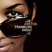 The Great American Songbook de Aretha Franklin