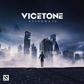 Aftermath by Vicetone