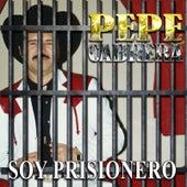 Soy Prisionero de Pepe Cabrera (1)