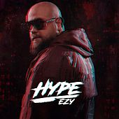 Hype von E.zy
