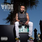 Vibe Sessions by EP Evans
