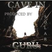 Cave In by Guru