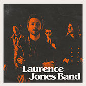 Laurence Jones Band von Laurence Jones