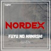 Fuyu No Hanashi (Given) [English] de Nordex
