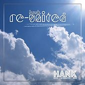 Re-United de Hank