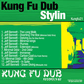 Kung Fu Dub Stylin Vol 1 by Various Artists