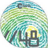 Touchstone Remixes by Solar Stone