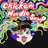 Chicken Noodle Soup (feat. Becky G) de j-hope