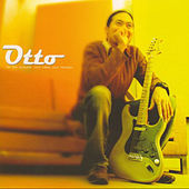 Otto von Otto