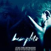 Incompleto de Juno