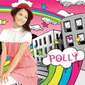 Polly de Polly