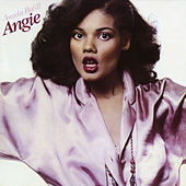 Angie (Expanded Edition) by Angela Bofill