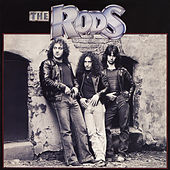 The Rods by The Rods