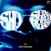 Sex Drug Rock N' Roll von Chotinun Threerathammarak
