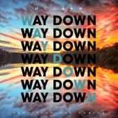 Way Down by Tim McGraw