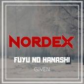 Fuyu No Hanashi (Given) de Nordex