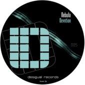 Devotion by Nebula