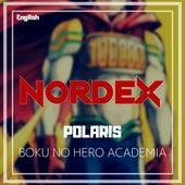 Polaris (Boku No Hero Academia) [English] de Nordex