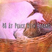46 At Peace with Storms de Thunderstorm Sleep