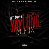 Yay Long (Remix) de Deezy McDuffie
