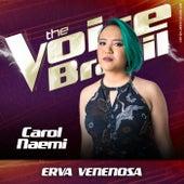 Erva Venenosa de Carol Naemi