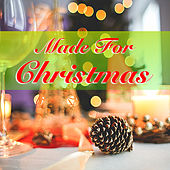 Made For Christmas von Various Artists