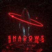 Shadows (音速行星Remix) de 音速行星