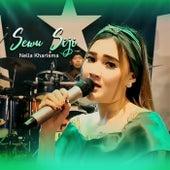 Sewu Siji by Nella Kharisma