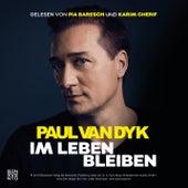 Im Leben bleiben de Paul Van Dyk
