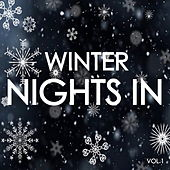 Winter Nights In Vol.1 de Various Artists