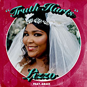 Truth Hurts (feat. AB6IX) van Lizzo