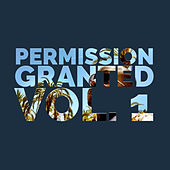 Permission Granted, Vol. 1 by Countryman