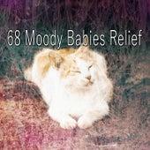 68 Moody Babies Relief de Sleepicious