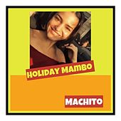 Holiday Mambo de Machito