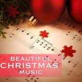 Beautiful Christmas Music de Various Artists