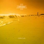 Golden Dubs by Kinobe