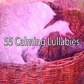 55 Calming Lullabies by Ocean Sounds Collection (1)