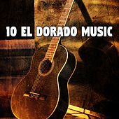 10 El Dorado Music by Instrumental