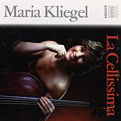 La Cellissima de Various Artists