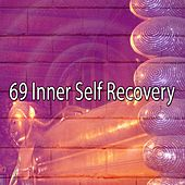 69 Inner Self Recovery von Massage Therapy Music