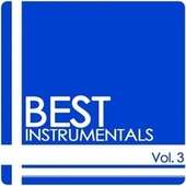 Vol. 3 by Best Instrumentals