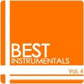 Vol. 4 by Best Instrumentals