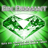 Ein Diamant Hits - Hits die Funkeln wie ein Stern der deinen Namen trägt von Various Artists