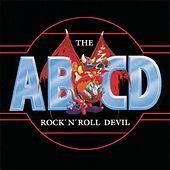 The Rock 'n' Roll Devil by Various Artists