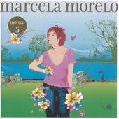 Morelo 5 by Marcela Morelo