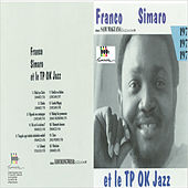 Ebala Ya Zaire de Various Artists