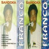 Sandoka de Various Artists