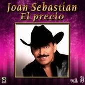El Precio Vol. 2 by Joan Sebastian